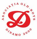 Logo DINAMO OLD-BOYS